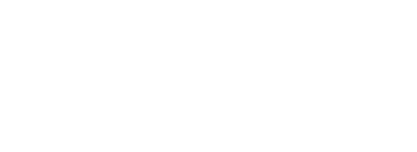 logo-arquivio-transparent-white