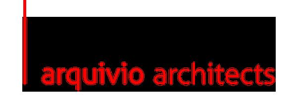 logo-arquivio-transparent-1