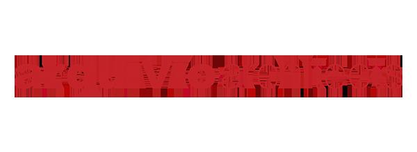 logo-arquivio-transparent-2